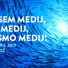 Napoved: 28. Slovenski oglaševalski festival