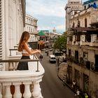 5 razlogov, da še letos odpotujete v sanjsko Havano