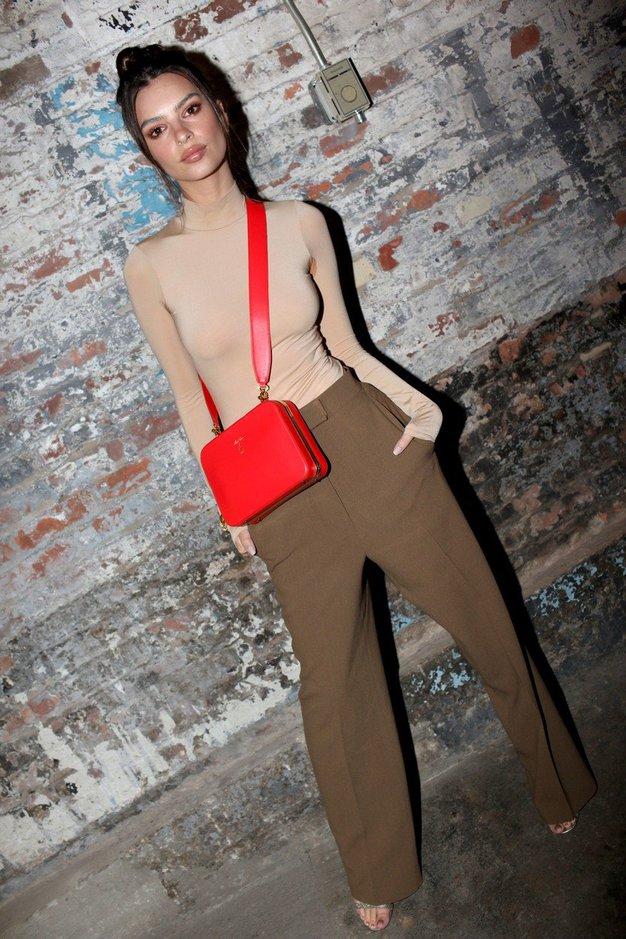 7 modnih kosov, ki jih obožujemo ta trenutek! (+ kje jih kupite) - Foto: Never Full Dressed, NaKd, House of Sunny, Farfetch, Mango