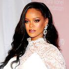 Rihanna je nosila ta outfit in nas povsem očarala