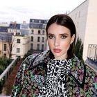 6 kosov iz H&M, s katerimi boste ta mesec osvojili Instagram