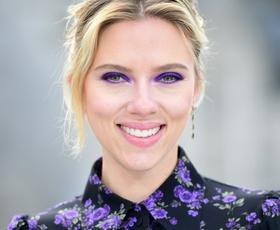 Scarlett Johansson je napovedala, kako se bomo ličili to pomlad