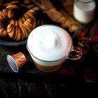 Z Nespressom do popolne pogostitve