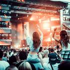 7 top festivalov v Evropi, ki jih morate obiskati vsaj enkrat v življenju