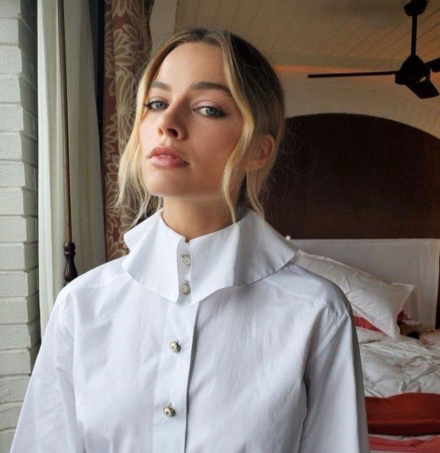 Če boste letos kupili le eno srajco, izberite takšno! - Foto: Net a Porter, H&M, Profimedia