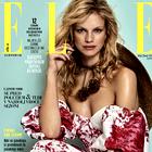 Tukaj je Nova Elle! Preberite zapis modne urednice