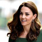 Ta pomladni pulover Kate Middleton morate imeti v vaši garderobi