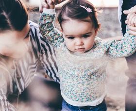 Konferenca za starše: Dileme sodobnega starševstva
