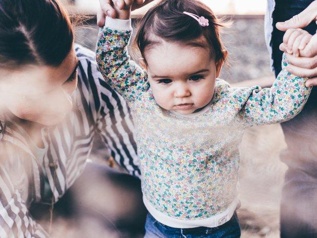 Konferenca za starše: Dileme sodobnega starševstva - Foto: Profimedia