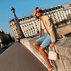 5 modnih kosov, na katere to poletje prisegamo na spletnem uredništvu Elle