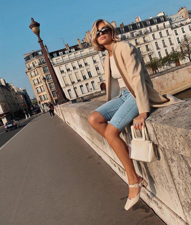 5 modnih kosov, na katere to poletje prisegamo na spletnem uredništvu Elle - Foto: Profimedia