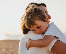 Janja Urbančič o sočutnem starševstvu