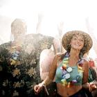 Poglejte, kako smo se imeli na najbolj odmevnem festivalu poletja