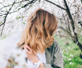 Top nasveti, kako bomo to poletje nosili dolge lase