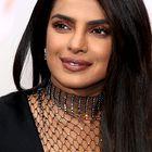 Priyanka Chopra je blestela v čudoviti rdeči obleki