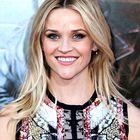 Reese Witherspoon se je ostrigla na kratko! Poglejte, kako je videti sedaj