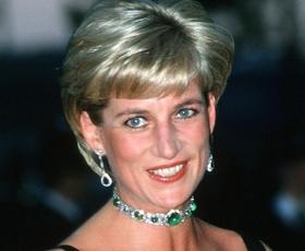 12 lepotnih skrivnosti princese Diane, ki jih nikoli niste opazili