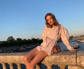 Ta modni kos z Instagrama morate imeti v svoji poletni garderobi