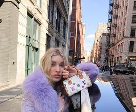 6 luksuznih torbic, v katere se ta trenutek splača investirati na razprodajah