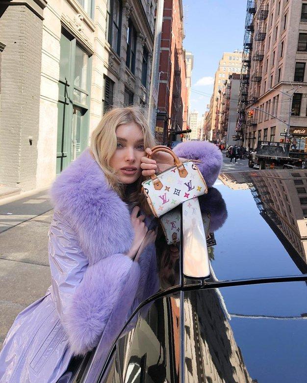 6 luksuznih torbic, v katere se ta trenutek splača investirati na razprodajah - Foto: Profimedia