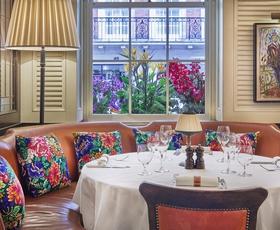 4 restavracije, ki jih morate obiskati vsaj enkrat v življenju