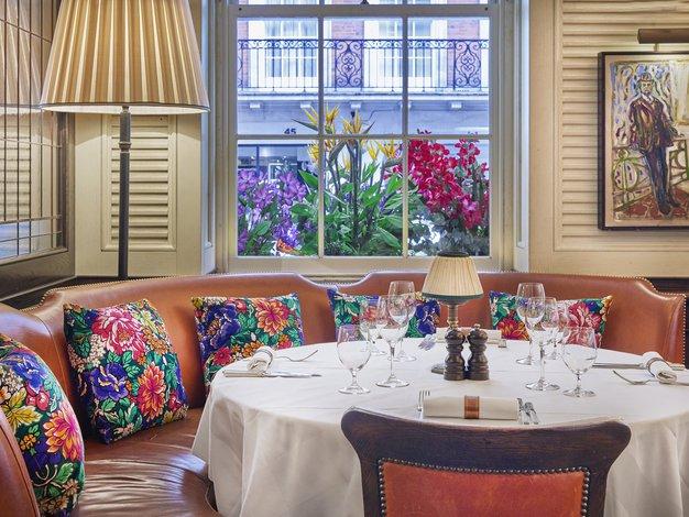 4 restavracije, ki jih morate obiskati vsaj enkrat v življenju - Foto: Promocijsko gradivo, Profimedia