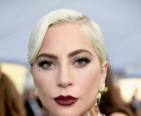 Vse, kar vemo o novi lepotni liniji Lady Gaga