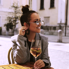 Nina Šušnjara je s temi hlačami napovedala trend sezone