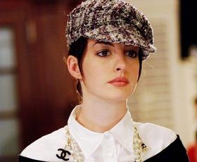 15 najboljših filmov o modi za vse modne navdušenke