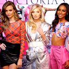 Modne revije Victoria's Secret letos ne bo! Vse, kar vemo nepričakovani novici