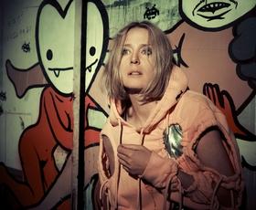 V Ljubljano prihaja irska kraljica avantgarde Róisín Murphy