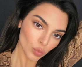 Kendall Jenner trenutno prisega na te vintidž torbice