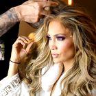 Jennifer Lopez je ostrigla svoje lepe dolge lase! Poglejte, kako je videti sedaj