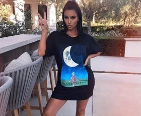 Sestre Kardashian-Jenner obožujejo ta trend, ki je sedaj še bolj aktualen kot kadarkoli prej