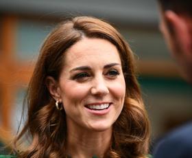 Kraljevi triki za popolno naličene oči, ki jih upošteva Kate Middleton