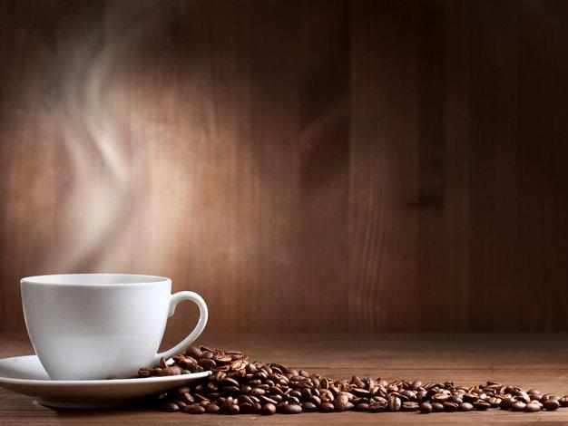 Nespresso napovedal vrnitev dveh najbolj priljubljenih kav