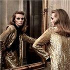 Hedi Slimane je ustvaril svoj prvi parfum za modno hišo CELINE