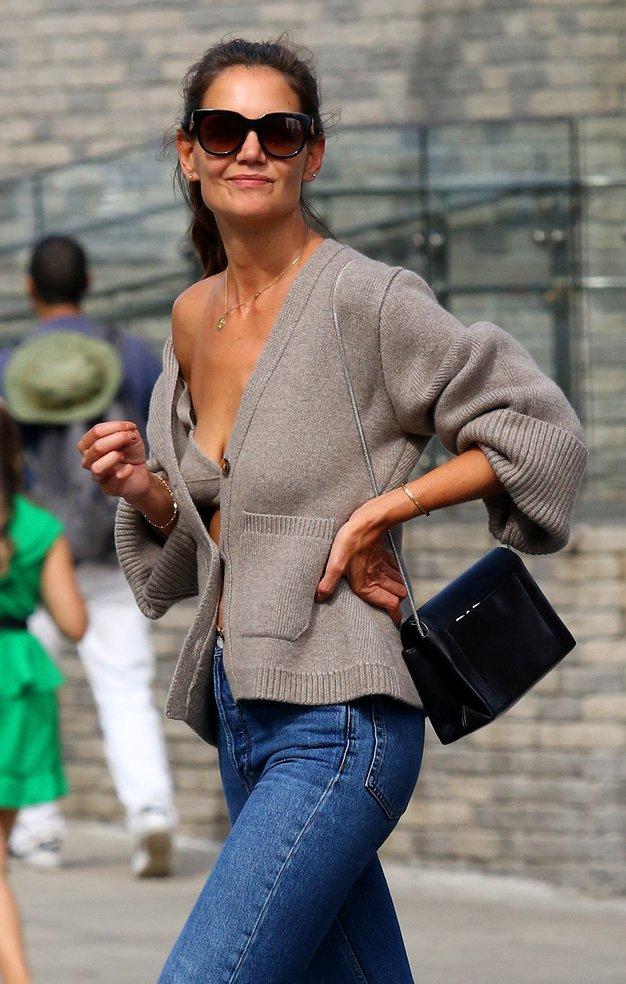 Pozor, v Zari lahko končno kupite ta najbolj zaželen modni kos sezone - Foto: Profimedia
