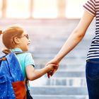 S pomočjo tega boste lažje planirali družinske počitnice, vikend izlete in delovne obveznosti