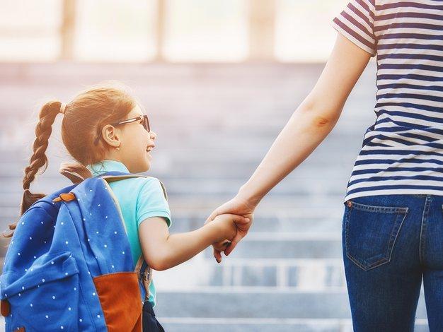 S pomočjo tega boste lažje planirali družinske počitnice, vikend izlete in delovne obveznosti - Foto: wiz, promocijske fotografije