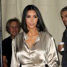 Kim Kardashian je nosila ta stajling, ki ga boste želeli posnemati
