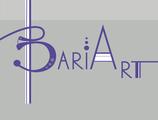 BariArt