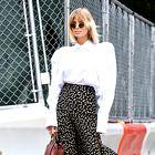 NYFW: Izbrali smo 4 najlepše modne trende z ulic New Yorka