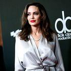 Angelina Jolie je postala blondinka (vse, kar vemo o preobrazbi)