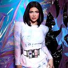 Kylie Jenner je zaradi hude bolezni izpustila pariški teden mode (vse, kar vemo)