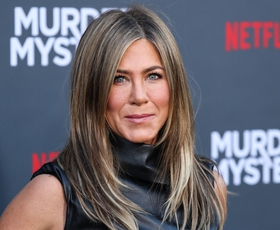 To je trend, ki ga obožuje Jennifer Aniston