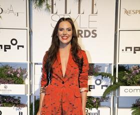 To so najlepše oblečeni s podelitve ELLE Style Awards 2019