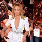 Jennifer Lopez je izbrala top barvo letošnje zime
