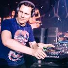 DJ Tiësto nam je zaupal, kaj ga žene pri ustvarjanju glasbe