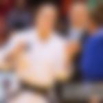 Anka Pogačnik: »Pokazali so mi, da je neuspeh del športa in nas naredi še močnejše«